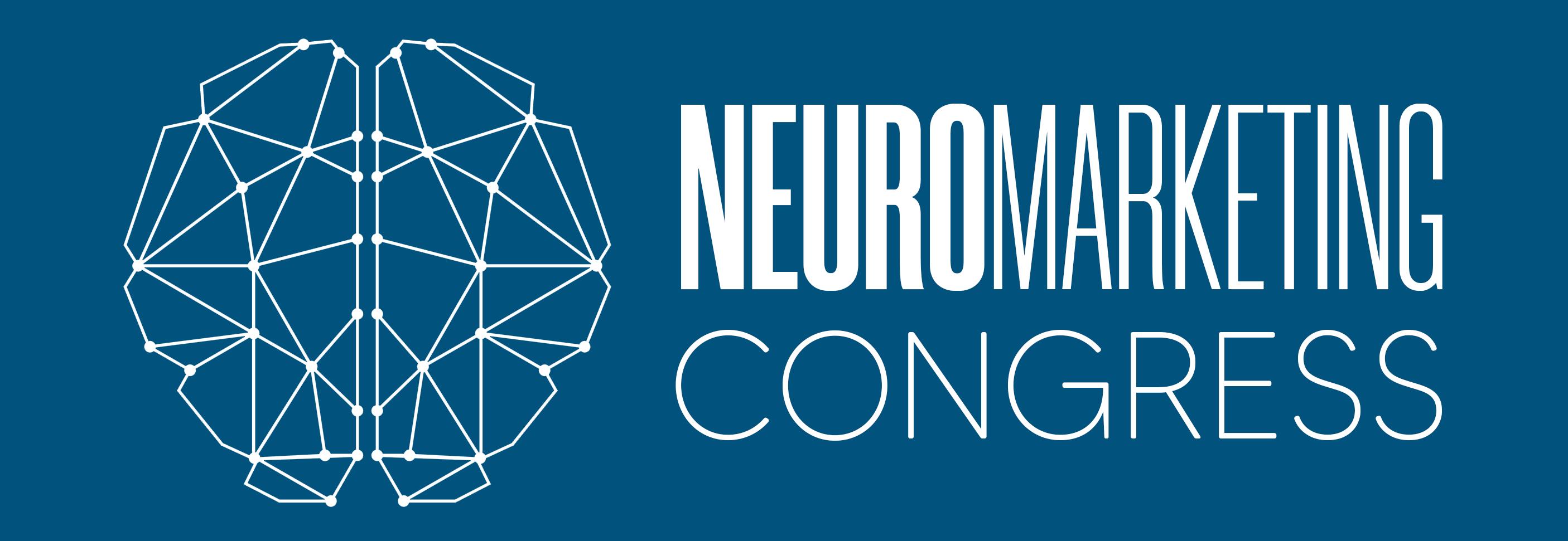 neuromarketing-congress-2020-nestor-romero
